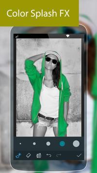 Photo Studio PRO screenshot 7