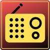 570 KVI Seattle Radio Station ikona
