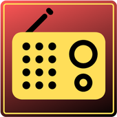 570 KVI Seattle Radio Station icon