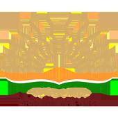 Kendriya Vidyalaya Sangathan Admissions 2019-20 icon