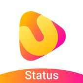 UVideo icon