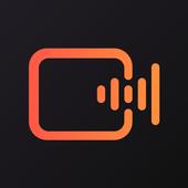 Kmovie icon