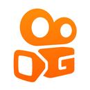 Kwai - Short Video Maker & Community APK Android