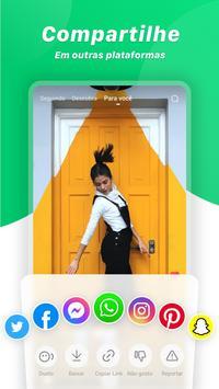Kwai imagem de tela 2