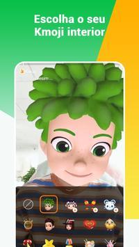 Kwai imagem de tela 3