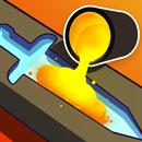 Blade Forge 3D APK