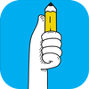 Draw it icon