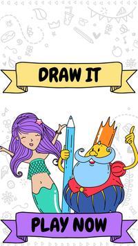 Draw it screenshot 4