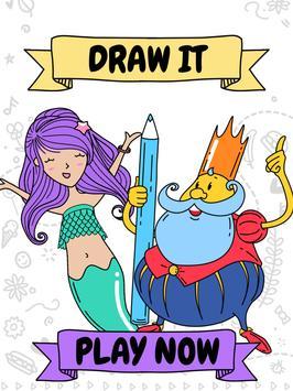 Draw it screenshot 9