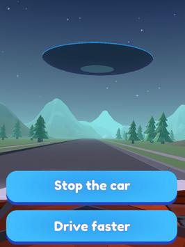 Police Story 3D screenshot 7