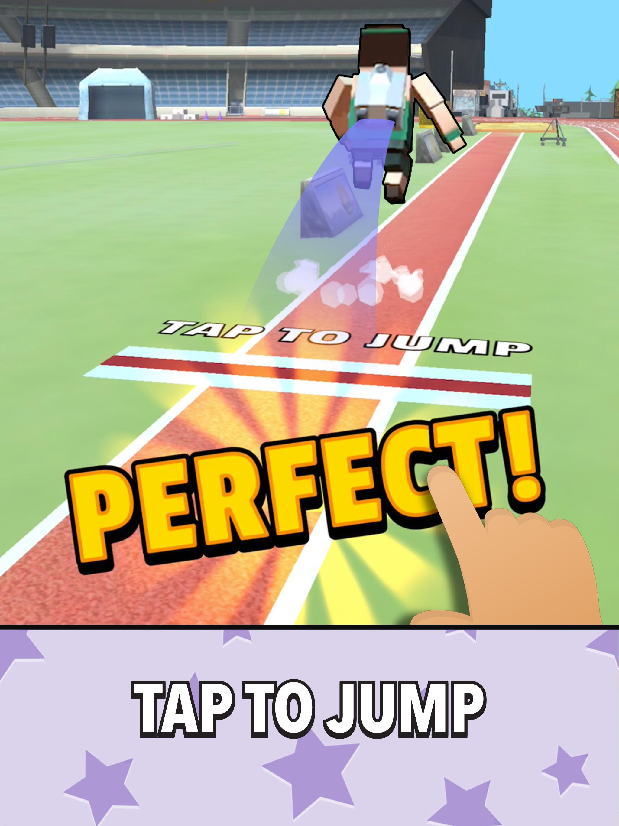 Jetpack Jump for Android - APK Download