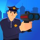 Let's Be Cops 3D APK