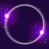 Looper! biểu tượng
