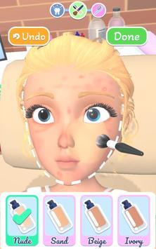 Makeover Studio 3D screenshot 10