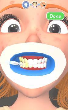 Makeover Studio 3D screenshot 12