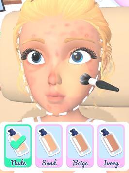 Makeover Studio 3D screenshot 5