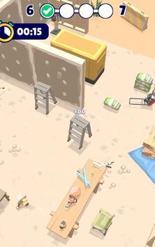 Object Hunt captura de pantalla 13