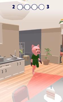 Object Hunt captura de pantalla 12