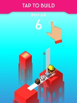 PLANK! screenshot 5