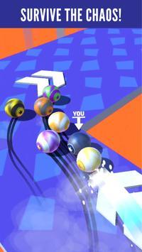 Ball Racer screenshot 3