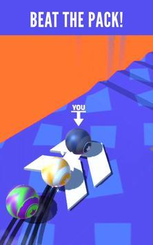 Ball Racer screenshot 10