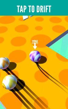 Ball Racer screenshot 11