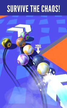 Ball Racer screenshot 13