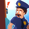 Sneak Thief 3D APK