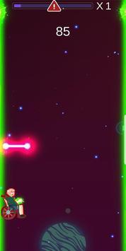 Granpa Jump screenshot 1