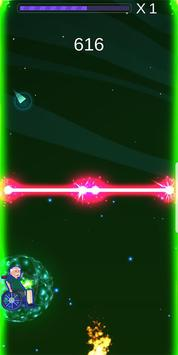 Granpa Jump screenshot 2