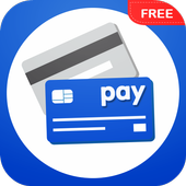 New Tool & Tips Samsung Pay App icon