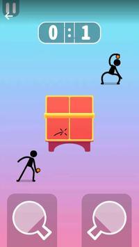 Game Box screenshot 3