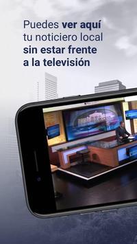 Univision 45 gönderen
