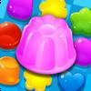 Jelly Boom 아이콘