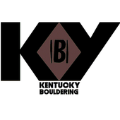 KY Bouldering icon