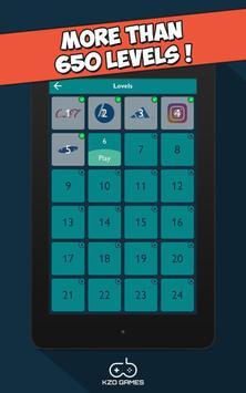 Logo Quiz Game screenshot 16