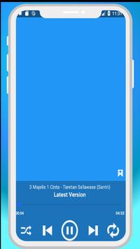 Terbaru At Taufiq Sumringah 3 Majlis 1 Cinta 2019 screenshot 5
