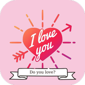 WAStickerApps: Do you Love? Stickers for Whatsapp icon