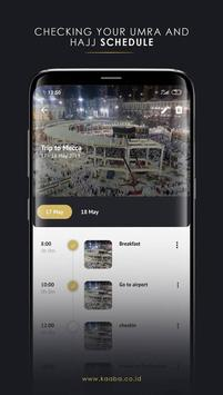 Kaaba Buku Saku screenshot 4
