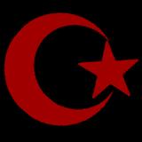 تعلم التركية ببساطة سوبر* قائد توركيش