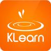 KLearn 图标