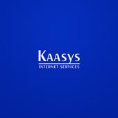 Kaasys icon