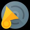 Phonograph biểu tượng