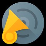 Phonograph Music Player APK