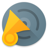 Phonograph Music Player v1.3.4 (Pro)