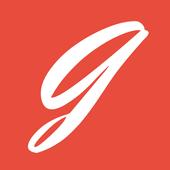 GiftBox - pomysły na prezent dla każdego icon