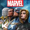 ikon Marvel Contest of Champions