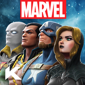 MARVEL Contest of Champions APK Data V24.2.0