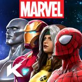 Marvel Contest of Champions ikon