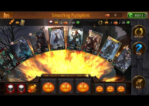Heroes of Camelot ảnh chụp màn hình 19